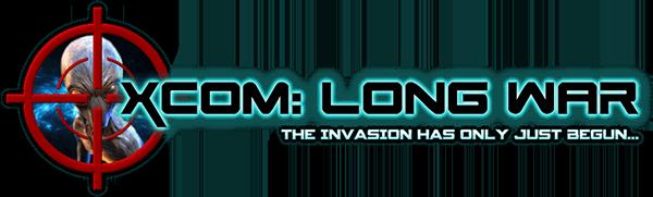 xcom 2 logo