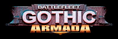 battlefleet gothic logo